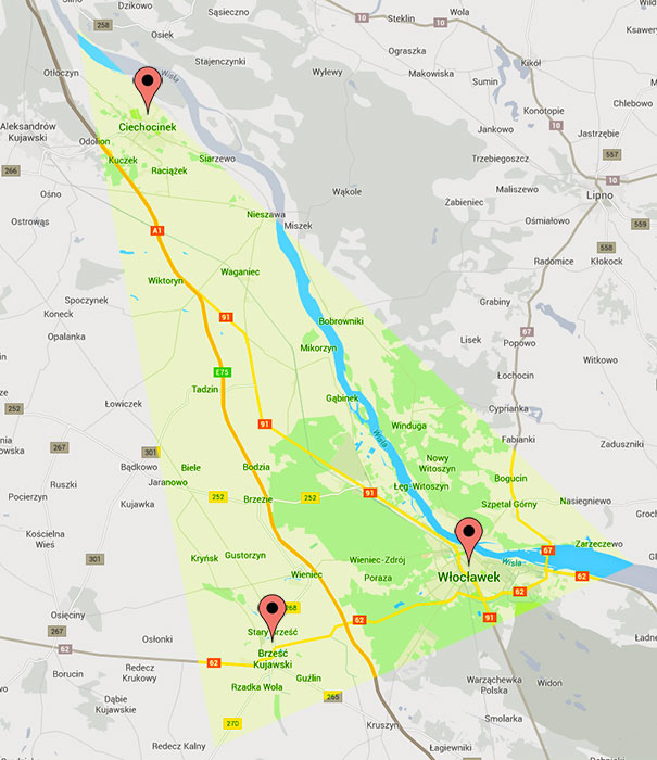 mapa-strefa-taryfowa