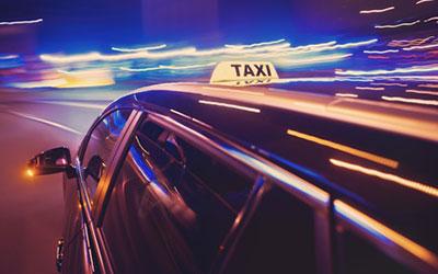taxi włocławek wieloosobowe imprezy okolicznościowe